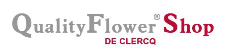Blumen de Clercq