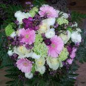 Blumenstrauß: Sturm der Liebe