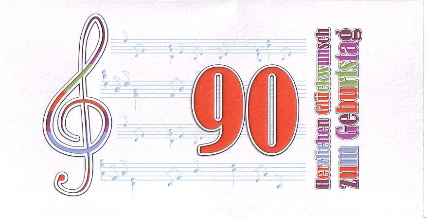 geburtstag wünsche zum 90   gute wünsche zum geburtstag