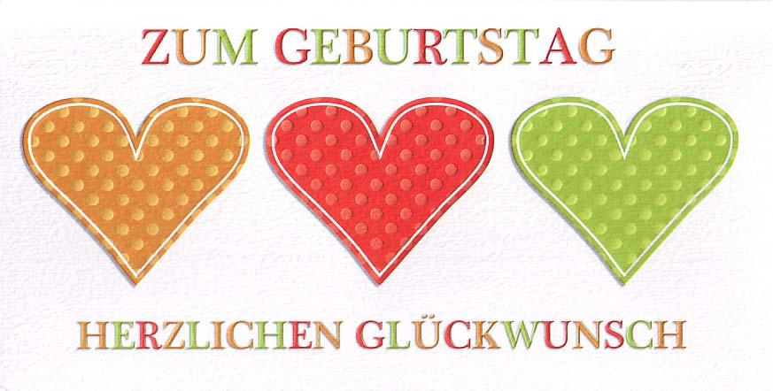 Extrem QualityFlower Shop Aachen | Zum Geburtstag - Herzlichen  PY57